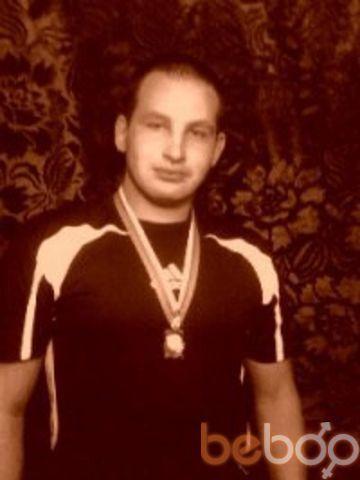 Фото мужчины deni, Краснодар, Россия, 35