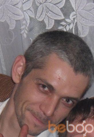 Фото мужчины aleks, Энгельс, Россия, 39