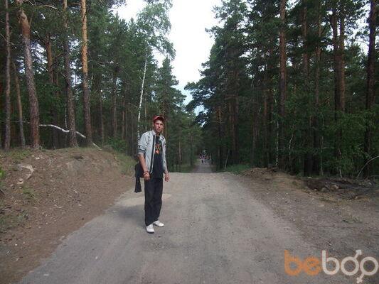 Фото мужчины IVAN, Костанай, Казахстан, 28