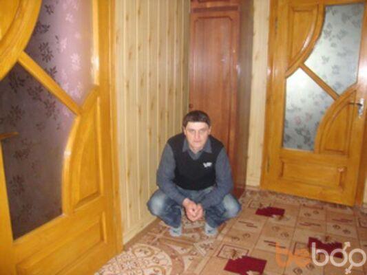 Фото мужчины ser1ferbuj, Киев, Украина, 36