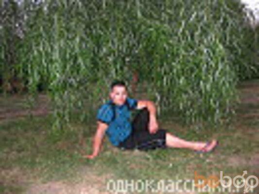 Фото мужчины nicu, Кишинев, Молдова, 33