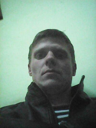 Фото мужчины николай, Дружная Горка, Россия, 29