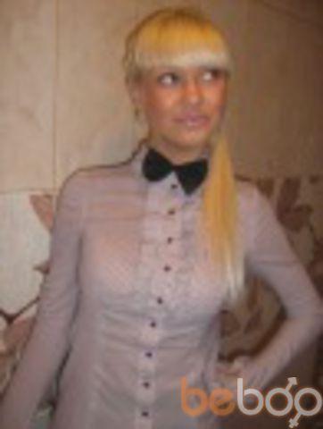 Фото девушки Mariya, Кемерово, Россия, 26