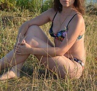 Фото девушки Chelma, Таганрог, Россия, 28
