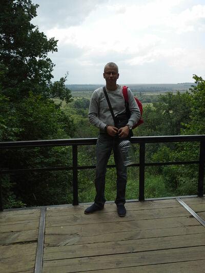 Фото мужчины сергей, Уральск, Казахстан, 49