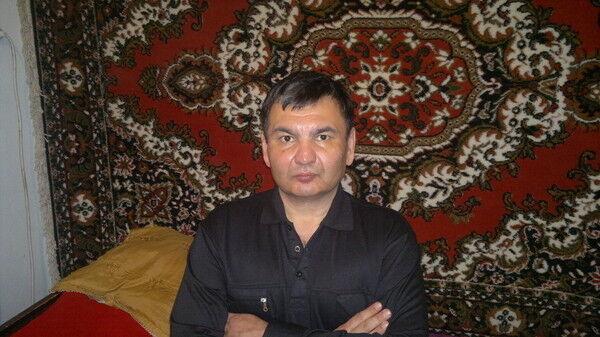Фото мужчины абат, Targu Jiu, Румыния, 50