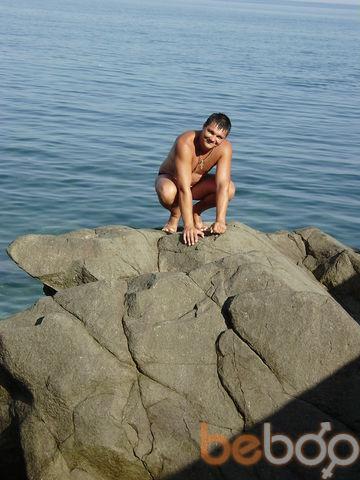Фото мужчины kosss, Луганск, Украина, 32