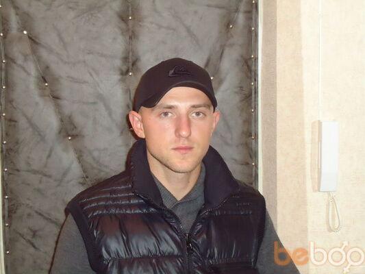 Фото мужчины Савелий, Краснодар, Россия, 33