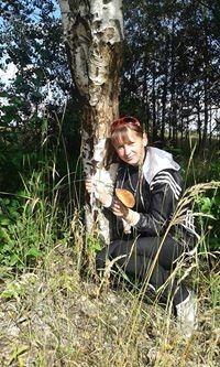 Фото девушки Светлана, Витебск, Беларусь, 40