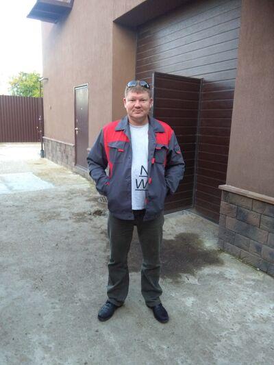 Фото мужчины Игорь, Балашиха, Россия, 33