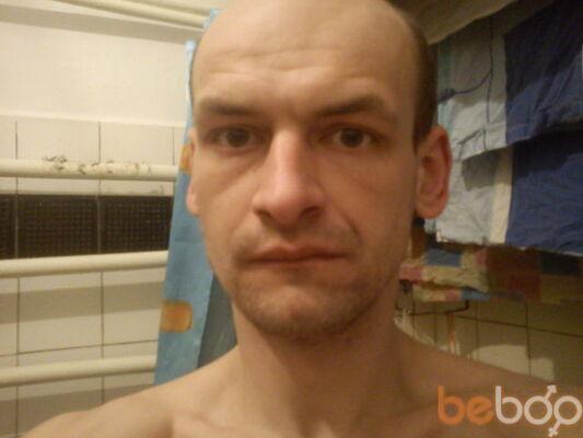 Фото мужчины sahar1234, Минск, Беларусь, 38
