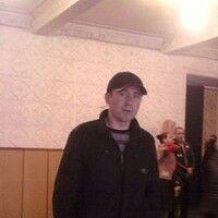Фото мужчины Anatolii, Хойнице, Польша, 26