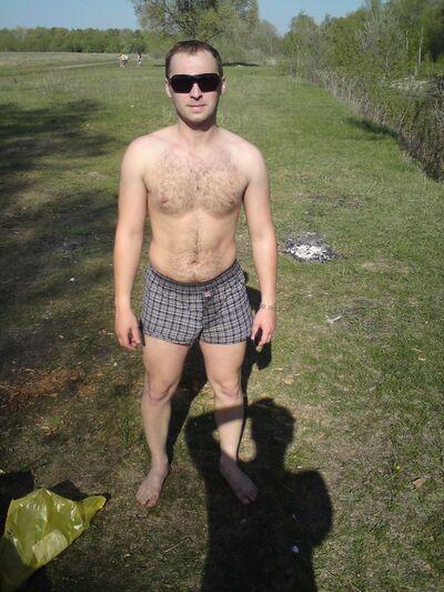 Фото мужчины Дима, Барнаул, Россия, 36
