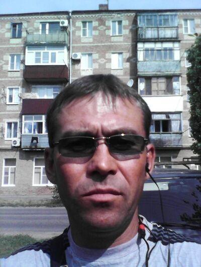 Фото мужчины шурик, Нижнедевицк, Россия, 37
