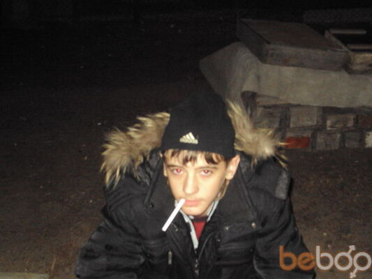 Фото мужчины Саня, Павлодар, Казахстан, 26