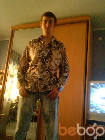 Фото мужчины mordyaha2, Самара, Россия, 29