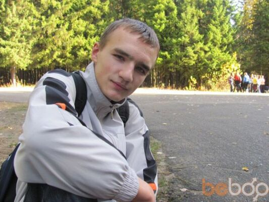 Фото мужчины volod_234, Сыктывкар, Россия, 25