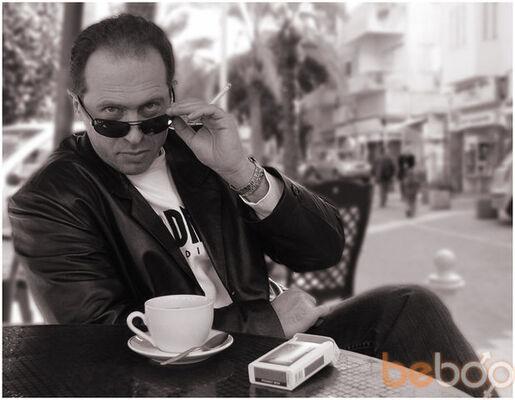 Фото мужчины Doktor, Хайфа, Израиль, 49