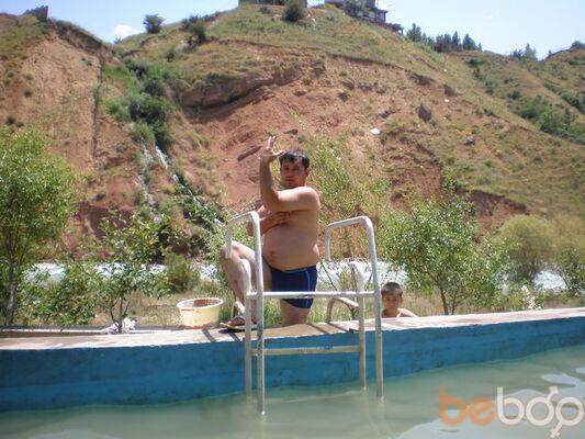 Фото мужчины jamshut, Ташкент, Узбекистан, 37