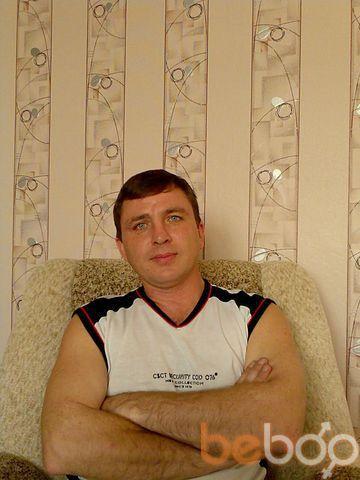 Фото мужчины And_ro, Кемерово, Россия, 43