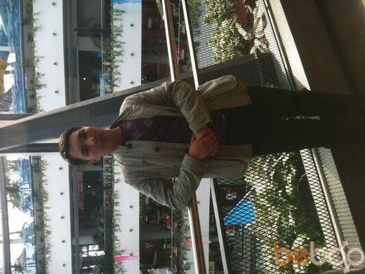 Фото мужчины Erik, Кызылорда, Казахстан, 30