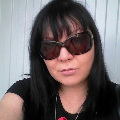 Фото девушки Лера, Новороссийск, Россия, 29