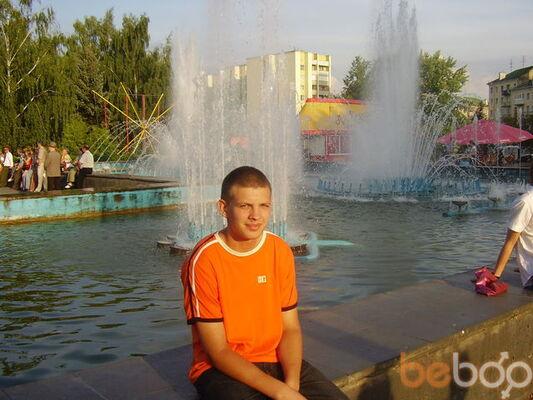 Фото мужчины мишаня, Могилёв, Беларусь, 28