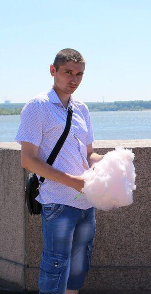 Фото мужчины Евгений, Новосибирск, Россия, 31