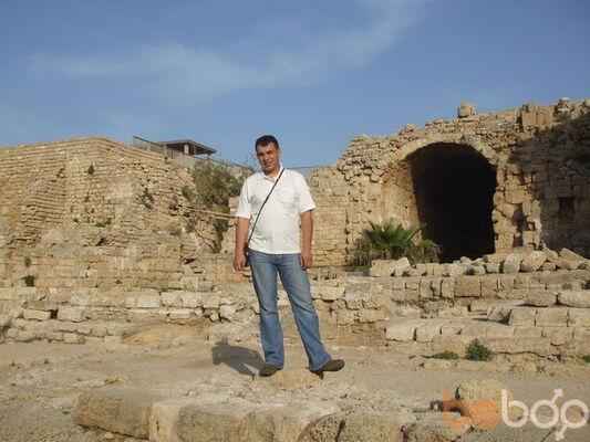 Фото мужчины NewGuy, Натанья, Израиль, 35