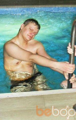 Фото мужчины Mikl, Чебоксары, Россия, 29