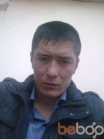 Фото мужчины Nikol xix, Челябинск, Россия, 32