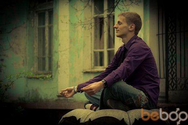 Фото мужчины Bender25, Ставрополь, Россия, 25