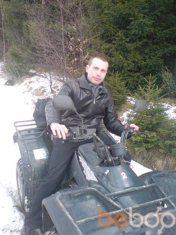 Фото мужчины Георгий, Полтава, Украина, 36