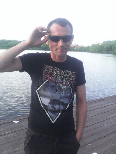 Фото мужчины Анатолий, Москва, Россия, 39