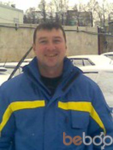 Фото мужчины stas, Гомель, Беларусь, 37