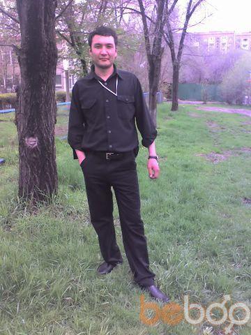 Фото мужчины итальянец, Алматы, Казахстан, 36