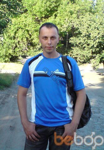 Фото мужчины Vanek88, Энергодар, Украина, 29