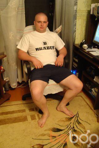 Фото мужчины faker, Подольск, Россия, 33
