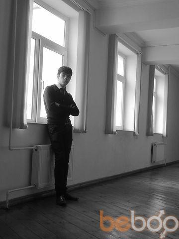 Фото мужчины elsen, Баку, Азербайджан, 23