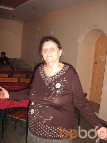 Фото мужчины искра, Феодосия, Россия, 72