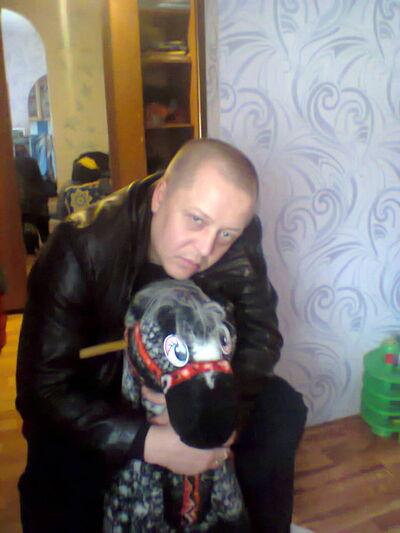 Фото мужчины Сергей, Красноярск, Россия, 30