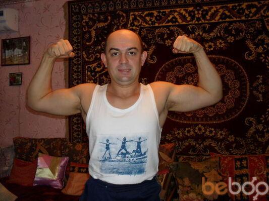 Фото мужчины goodini, Волгоград, Россия, 37