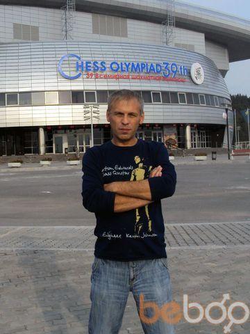 Фото мужчины Влад, Томск, Россия, 46