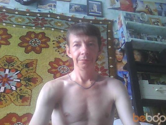 Фото мужчины страстный77, Витебск, Беларусь, 44