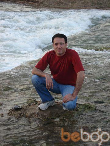 Фото мужчины Narik, Ашхабат, Туркменистан, 35