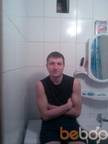 Фото мужчины zvuk, Слоним, Беларусь, 30
