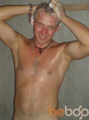 Фото мужчины РЭПЕР, Луганск, Украина, 34