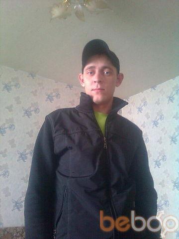 Фото мужчины Евгений, Ульяновск, Россия, 31