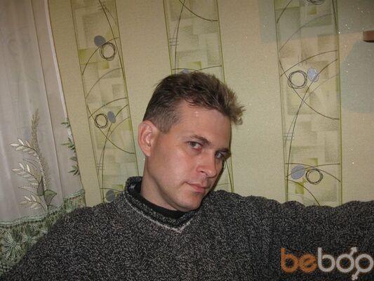 Фото мужчины valentin8738, Каменец-Подольский, Украина, 40