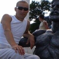 Фото мужчины Микола, Киев, Украина, 36